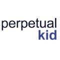 Perpetual Kid Logo