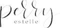 Perry Estelle Designs USA Logo