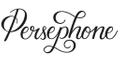 Persephone Bakery Logo