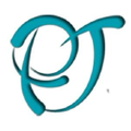 Persjewel logo