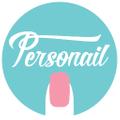 Personail Australia Logo