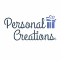 Personal Creations Logo