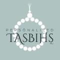 PersonalizedTasbihs4u Logo