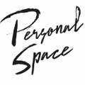 Personal Space MB Logo