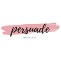 Persuade Boutique logo