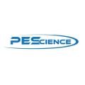 Pescience Logo