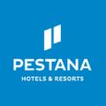 Pestana Hotel Group Logo