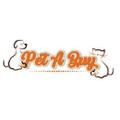 Pet-A-Buy Logo