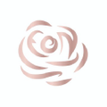 Petal+Eon Logo