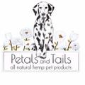 petalsandtails Logo