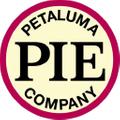Petaluma Pie Logo