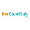Pet Care Club Logo
