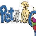 Pet Central USA Logo