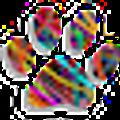 Pet Creatives Logo