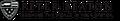 Peter Beaton Studio Logo
