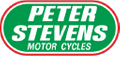 Peter Stevens logo