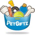 PetGiftz Logo