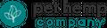 Pet Hemp Company logo