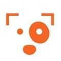 Peticular Logo