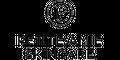 Petite Amie Skincare Logo