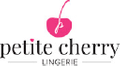 Petite Cherry Logo