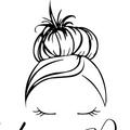 Petites Poupées Logo