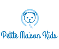 Petite Maison Kids Logo