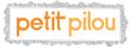 Petit pilou Logo
