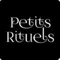 Petits Rituels Logo