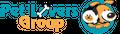 Pet Lovers Group Logo