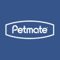 Petmate Pet Products Logo
