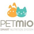 PetMio USA Logo