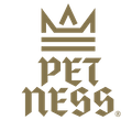 Pet Ness Logo