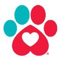 Pet Parents Logo
