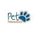 PetPawsabilities Logo