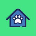 Pet Photo Saver Logo