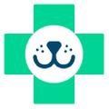Pet Prescription UK Logo