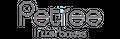 Petree Litter Boxes Logo