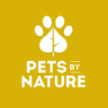Pets by Nature Logo