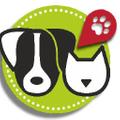 Pets Go Here Logo
