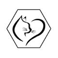 petshelperco Logo