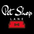 Pet Shop Lane Logo