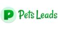 Petsleads Logo