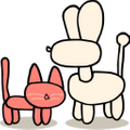 Pets Purpose Logo