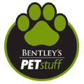 Pet Stuff Logo