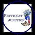 Petticoat Junction logo