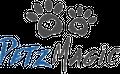Petzmagic Logo
