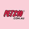 Petzyo Logo