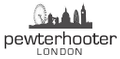 Pewterhooter Logo