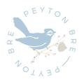 Peyton Bre Logo